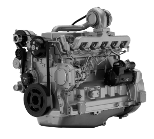 Advanced Engine, Indiana and Ohio Leading Bobcat and Kubota Rebuilt