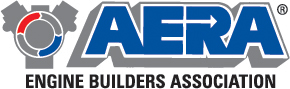 Advanced Engine - AERA Engine Rebuilders Association Members