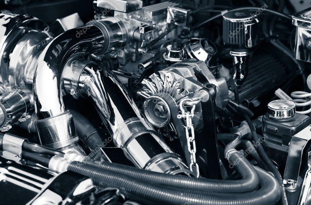 Should I replace my Kubota Engine or Repair my Kubota Engine?